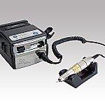 マイクログラインダー G5ST10 本体AC電源式