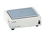 Clean Hot Plate MH-180CS