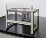Draft for Powder Measurement FKD-600SAD