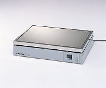 Mega Hot Plate EC-7050