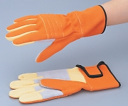 Kevlar(R) Gloves (For Special Use) Size M and others