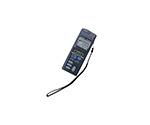デジタル温度計 1ch多機能 TX10-02 メモリ機能付 レンタル