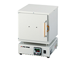Economy Electric Furnace with Program Feature ROP-001P