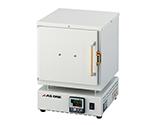 エコノミー電気炉 プログラム機能有り ROP-001P