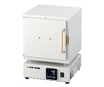Economy Electric Furnace Without Program Feature and others