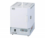 Gas Substitution Muffle Furnace 355 x 460 x 495...  Others