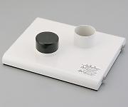 Smoke Absorbing, Deodorization Equipment Branch Top Panel KSC-TOP01