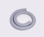 Smoke Absorbing, Deodorization Equipment Hard Duct KSC-HOP01
