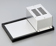 [Discontinued]Cool Plate FCP-18180