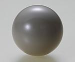 PEEK Ball 5/32...  Others