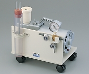Oil-Sealed Rotary Vacuum Pump UTP-050A