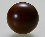 Polyimide Ball P-I3/16...  Others