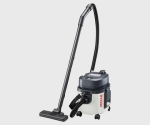 Dust Extractor and others