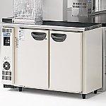 Multi-Cooler MCA-2D