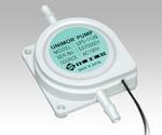Piezoelectric Pump UPS-112E...  Others