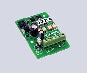 Piezoelectric Pump ED03-6V