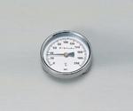 バイメタル温度計 2340シリーズ