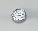 Bimetal Thermometer Thermopetter 200...  Others