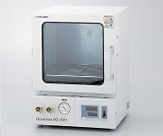 真空乾燥器(遠赤型) VO-FR1