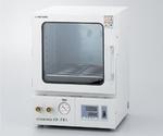 Vacuum Dryer (Far-Infrared Type) VO-FR1