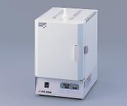 高性能マッフル炉 355×480×535mm レンタル HPM-1シリーズ