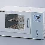[Discontinued]Personal Incubator PIC-100