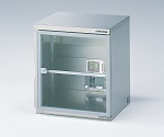 Small Type Auto Dry Desiccator 400 x 350 x 453mm and others