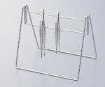 Tweezers Hanger PH-1