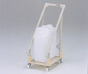 Waste Liquid Collection Tray Wagon For Piece and others