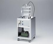 Vacuum Laboratory Bench Unit Type VL-UNIT