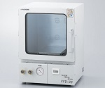 Vacuum Freeze Dryer VFD-03