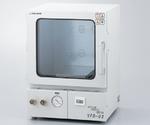 真空凍結乾燥器 VFD-03