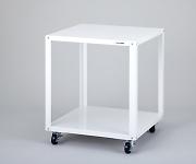 [受注停止]定温乾燥器 B・Sシリーズ用 架台 500×500×700mm