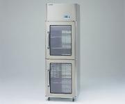 大型クールインキュベーター SIC350C