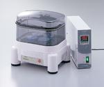 コンパクトクールインキュベーター ICI1 ICI-1