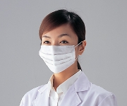 [Out of stock]3PLY Fit Mask and others