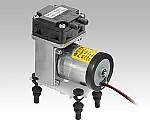 Vacuum Pump DP0110-A1155-X3