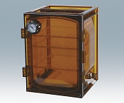 Vacuum Desiccator (Standard) 418 x 398 x 381mm and others