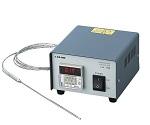 デジタル卓上型温度調節器 0~399℃ TJA-450K