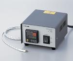 温度過昇防止器 TL-400