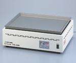 Tray Hot Plate THI1000 THI-1000