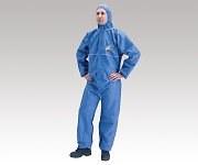 Protective Coverall DuPont(TM) Proshield(R) 10 3 Layered Blue M Size and others