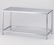 パンチテーブル