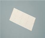 小型自記温湿度計(クォーツ式)用記録紙 7008-62 55枚入