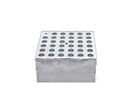For EHC Aluminum Block 0.5ml Microtube For 35...  Others