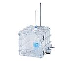 真空脱泡装置 MVD-300VMT