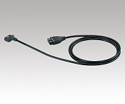 Connection Cable 2m (For MDC-25 MJ・50MJ) 05CZA663
