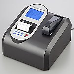 [Discontinued]Ultramicro-Spectrophotometer K2800
