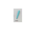 Portable Aspirator Adapter for Tip 5 Pcs 159023
