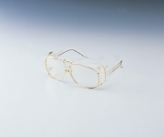 Organic Solvent resistant Safety Glasses YS-70 and others